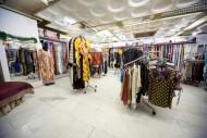Jak otworzyć sklep odzieżowy - pozwolenia