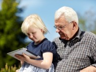 Dom spokojnej starości – pozwolenia