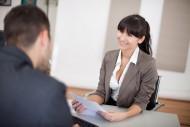 wypowiedzenie umowy o pracę za porozumieniem stron