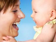 Wysokość zasiłku rodzinnego wynosi miesięcznie 68,00 zł na dziecko w wieku do ukończenia 5 roku życia.
