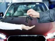 W jaki sposób najefektywniej kontrolować użytkowanie samochodu służbowego?