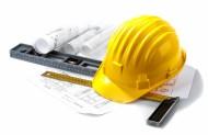 VAT od usług budowlanych 2014