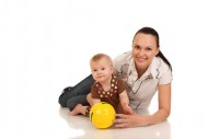 urlop rodzicielski, nauczycielka, urlop uzupełniający