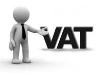 Odsetki za zwłokę naliczane są przez podatnika, płatnika, inkasenta, następcę prawnego lub osobę trzecią odpowiadającą za zaległości podatkowe.