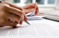 Rejestracja osób niepełnosprawnych prowadzących działalność gospodarczą, w zakresie refundacji składek, dokonywana jest przez Biuro PFRON.