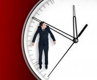 Zarządzania czasem w przedsiębiorstwie