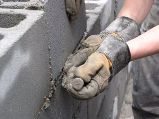 Jaka stawka ryczałtu dla usług budowlano - wykończeniowych