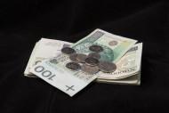 Maksymalny, zalecany okres kredytowania wynosi 30 lat. Nie każdy senior może zadłużyć się na tak długo.