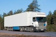 Procedura tranzytu możliwiwa swobodny przepływ towarów w UE