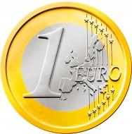 Dotacje unijne na rozpoczęcie działalności gospodarczej w województwie opolskim