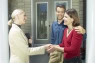 Przy zakupie nieruchomości można żądać zarówno zadatku, jak i  zaliczki.